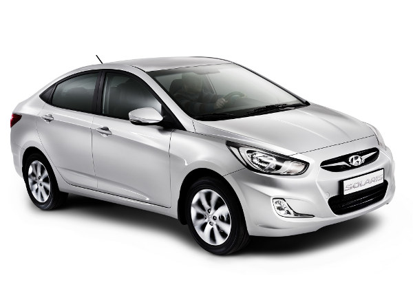 Hyundai Solaris 2012:     ,     ,